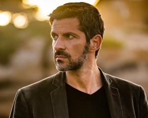 """Pasquale Aleardi als """"Kommissar Dupin"""""""