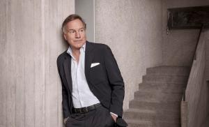 Nico Hofmann Produzent und UFA-CEO