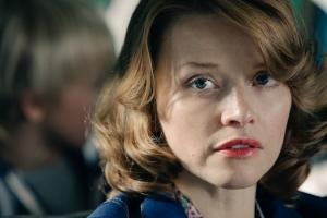 """KAroline Schuch in dem neuen Bully Herbig Film """"Ballon"""""""