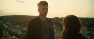 "Michael Glantschnig in ""Wishlist"""