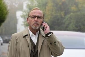 """Alexander Held in """"München Mord"""""""